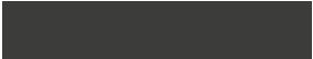 Logo Inova Salus